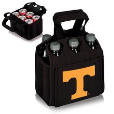 Six Pack - University of Tennessee Volunteers