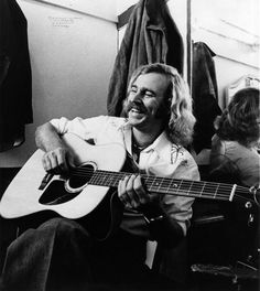 Listen to music from Jimmy Buffett like Margaritaville, Cheeseburger In Paradise & more. Find the latest tracks, albums, and images from Jimmy Buffett. Rachel Wilson, Jimmy Buffett Margaritaville, All Falls Down, Ukulele Tabs, Sweet Home Alabama, Thing 1, Kenny Chesney, Crazy People, Playing Guitar
