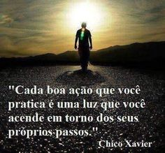 #espiritismobrasil #espiritismo #doutrinaespirita #frasesespiritas