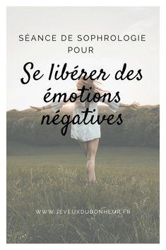 Psychology Experiments, Psychology Careers, Educational Psychology, Health Psychology, Color Psychology, Positive Mind, Positive Attitude, Positive Vibes, Reiki