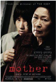Mother - A Busca Pela Verdade (2009)