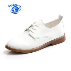 Girls Canvas Lace Up Classic College Sneaker Espadrilles Board Shoes Vintage Ch