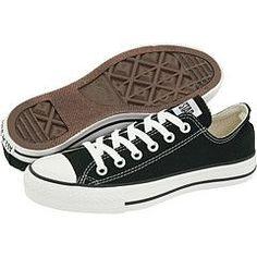 #Blue #Sneakers Lovely High Heels