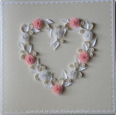 stranamasterov.ru/ - quilled valentine and heart cards (Searched by Châu Khang)