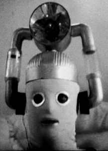 doctor-who-the-tenth-planet-krang-1966