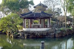 2-Day Private Tour of Shanghai and Suzhou This private tour will take you to the most popular sites in Shanghai and Suzhou. You will see the comprehensive Shanghai Museum, the symbolic Bund, the ancient Yuyuan Garden, the picturesque Humble Administrator's Garden and Garden of the Masters of the Nets. By taking this tour you will make full use of your precious time to see highlights of these two cities. Day 1: Shanghai Museum - Bund - Yuyuan Garden - Yuyuan Market - Wo...