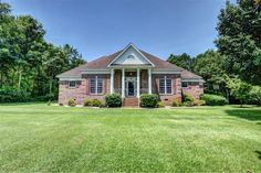 702 Baby Doe Cir Hampstead, NC 28443      MLS: 525136     Bedrooms: 3     Baths: 3     Partial Baths: 1     SQ FT: 3147     Lot Size: .78     Style: Other     Garage: 2 Car     Heat Source: Electric     Schools: Pender (Elementary School: Topsail; Middle School: Topsail; High School: Topsail)