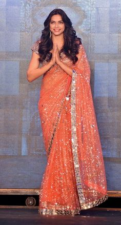 The Twittersphere lit up in defense of Bollywood star Deepika Padukone when she told off The Times Of India for publishing a revealing photo of her. http://snapdeal.com/products/women-apparel-sarees?sort=plth&utm_source=aff_prog&utm_campaign=afts&offer_id=17&aff_id=25514