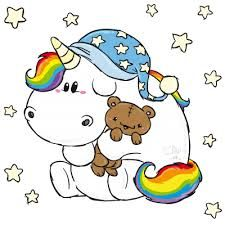 Bildergebnis für pummeleinhorn Unicorn Crafts, Unicorn Art, Rainbow Unicorn, Majestic Unicorn, Unicorn Outfit, Unicorns And Mermaids, Fall Color Palette, Dibujos Cute, Cute Images