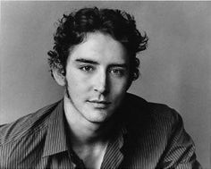 """#LeePace 