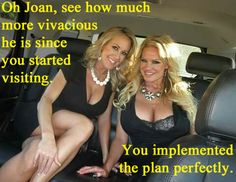 """lorenzo cougars dating site Why are men so keen on dating older women pay no attention to the ol' elbow-jabbing, wink-wink idea that cougars are """"more likely to put out and pay for everything."""