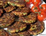Tort de zahar ars Tandoori Chicken, Ricotta, Tiramisu, Meat, Ethnic Recipes, Food, Life, Essen, Meals