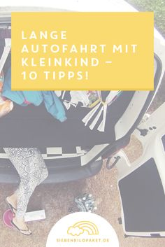 Long drive with toddler – 10 tips – My Store Traveling With Baby, Travel With Kids, Kids And Parenting, Parenting Hacks, 34 Weeks Pregnant, New Zealand Tours, Baby Kids, Baby Boy, Foodie Travel