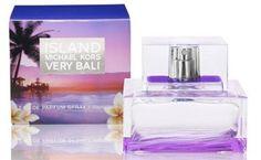 "Michael Kors ""Island Very Bali"" eau de parfum"