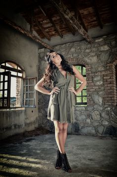www.adnangulerphotography.com