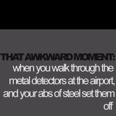 hahaha, happens to me all the time:)