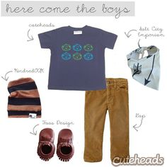 cute outfits for toddler boys | cuteheads #kidsfashion #kids #toddlers #cute #inspiration #inspirationboard #graphictee