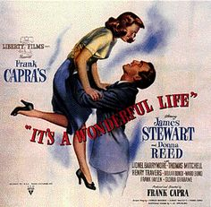 classic movies - Google Search