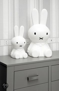 1000 images about nijntje l on miffy l ls and bunnies