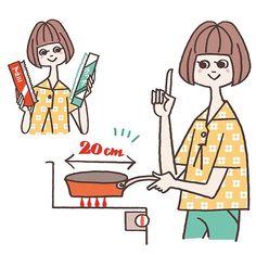いいね!36件、コメント3件 ― Kyoko Aoyamaさん(@aoyama.kyoko)のInstagramアカウント: 「【My Works】料理本の仕事〜 食べようびMOOK ゆる自炊弁当BOOK (オレンジページブックス) #ao_yama_kyoko_illustration #青山京子イラスト #青山京子…」