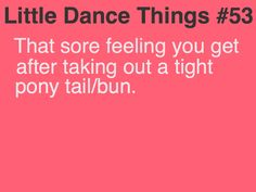Little Dance Things, it's also the best feeling😂😉😊 Dancer Quotes, Ballet Quotes, Dance Memes, Dance Humor, Funny Dance, All About Dance, Just Dance, Dance Photos, Dance Pictures