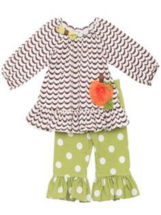 b4c7907b461 11 Best Children s Thanksgiving Outfits images