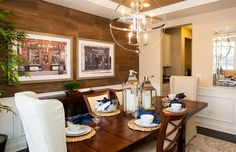 Riverton - Timbers Edge by Pulte Homes - Zillow House Design, Home, New Home Construction, Pulte Homes, New Homes, Zillow, New Home Builders, Home Construction, Home Builders