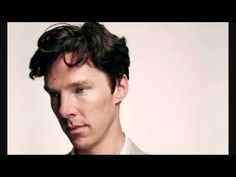 Community: 10 Ways You Might Accidentally Become Obsessed With Benedict Cumberbatch