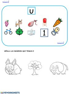 25 Ideas De Trabajo En 2021 Actividades De Alfabetización Actividades De Aprendizaje Actividades De Aprendizaje Preescolares