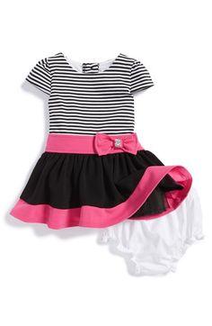 Dress by Sweet Heart Rose 1-2 yrs