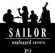 Check out SAILOR Unplugged Covers on ReverbNation