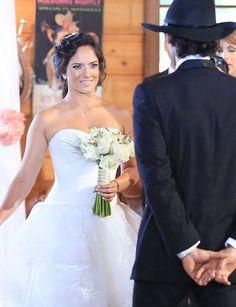 Arturo y Sofia #tierradereyes Tierra de Reyes #susurradores