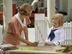 Child star: the shirley temple story (full movie) - YouTube