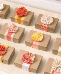 Resultado de imagem para moldes caixinhas de papel para lembrancinhas de casamento
