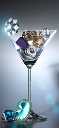 Dennis Pedersen Photography Jewels