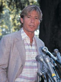 John Denver - A  hero because he believed in protecting the environment and its creatures, not killing them.