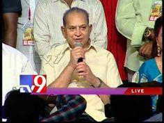 Vijaya Nirmala, Krishna@Mosagallaku Mosagadu audio release