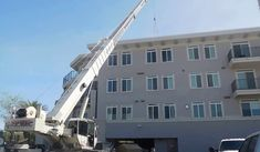 Find cranes for hire Building Companies, Crane, Utility Pole, World, The World