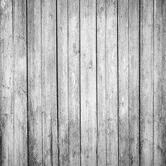 Grey Wood Backdrop