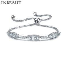 Hot Plated silver color Bracelet new Hot adjustable jewelry 2017 fashion design artistic bracelet for beautiful lover Simple Bracelets, Colorful Bracelets, Bangle Bracelets, Bangles, Adjustable Bracelet, Silver Color, Fashion Jewelry, White Gold, Bracelets