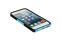 Mesh Pattern Rugged Combo Heavy-duty Hybrid Cases for iPod touch 5th Gen | Lagoo Tech