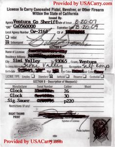 http://www.usacarry.com/california_concealed_carry_permit_information.html