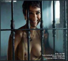 Rosabell laurenti sellers naked