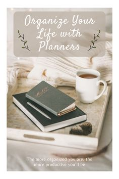 Planner Layout, Life Planner, Happy Planner, Journal Organization, Office Organization, Planning Budget, Financial Planning, Printable Planner Pages, Printables