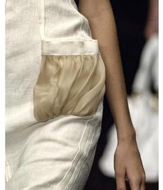 Необычные карманы - трафик / Детали / ВТОРАЯ УЛИЦА Sewing Pockets, Caftans, Fabric Manipulation, Fashion Illustrations, Patterns, Detail, Country, Blouse, Clothing