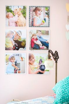 creating wall displays for your home :: wall art wednesday :: laura winslow photography » Phoenix, Scottsdale, Chandler, Gilbert Maternity, Newborn, Child, Family and Senior Photographer |Laura Winslow Photography {phoenix's modern photographer}