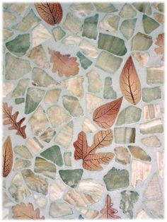 Handmade Decorative Tiles Endearing Exquisite Surfaces Offers Many Fine Hand Made Ceramic Tile Inspiration Design