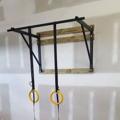 Best Pull Up Bars in 2019 Reviews