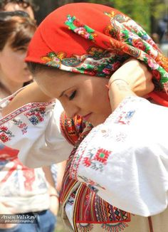 A harvest, a shepherd, a bride; village music of Bulgaria