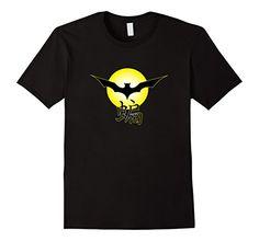 Men's Bat In Flight Kanji T-Shirt. Novely 2XL Black Jimmo... https://www.amazon.com/dp/B06X6N8C7R/ref=cm_sw_r_pi_dp_x_cslRyb294JYNR
